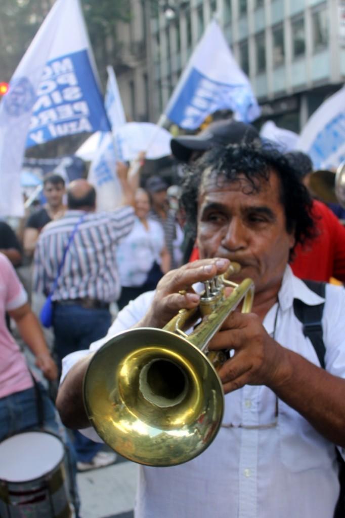 PlazadeMayo122012_JerryNelson 0012