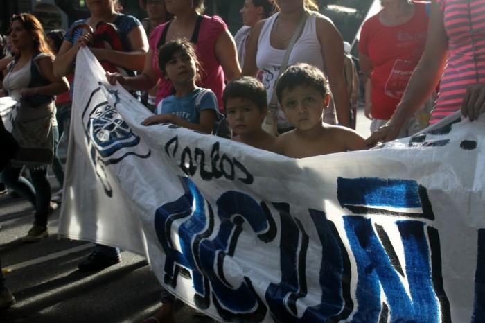 PlazadeMayo122012_JerryNelson 0014