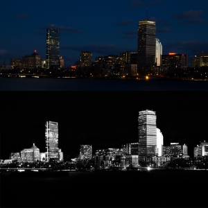 Boston-Before-After