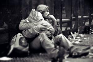 HomelessB_W_mod