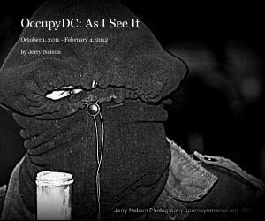 OccupyDC