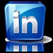 linkedin_256
