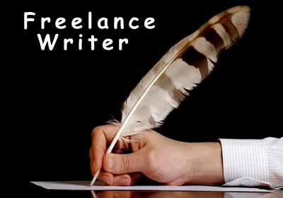 WRITER WANTED | khendamarketingsolutions