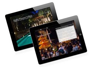 iPad-app-in-frames-600
