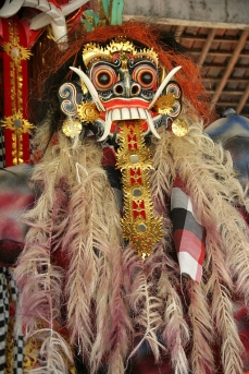 Jerry Nelson Traveling Photojournalist JourneyAmerica (dot) org Bali Indonesia 11232